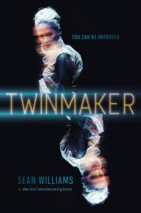 Twinmaker HC C