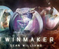 Twinmaker: Jump FREE on Amazon.com.au