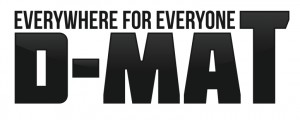 logo - slogan - final