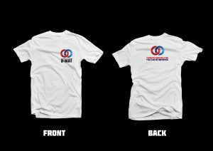 t-shirts final