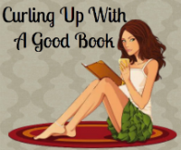 Blog Tour: Curling Up With A Dream of Book Wishes