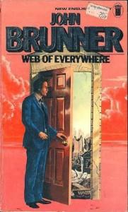 web of everywhere 3