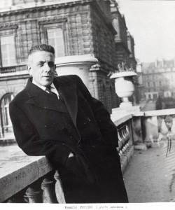 Francis+Poulenc