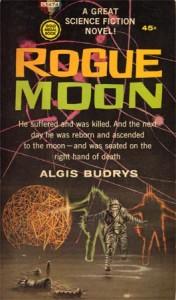 rogue moon 1