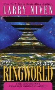 ringworld 2
