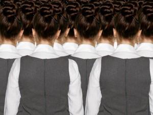 mysterious-human-clones-claudia-rogge-6