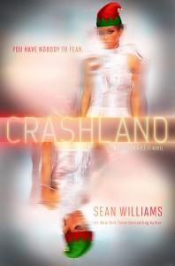 Crashland_elfHat - smaller