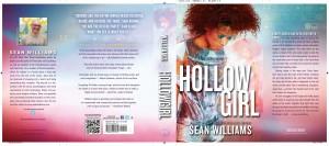 hollowgirl_jkt_des5 - FINAL