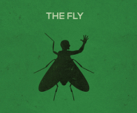 """On The Fly"" Part Three: Destination"