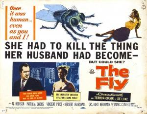 fly 2