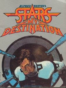 fly - stars destination