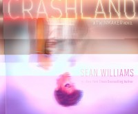 Hashtag Crashland
