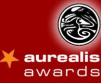 Aurealis Awards Hearts Fall (and more)