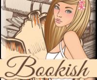 Blog Tour: The Rest Is Still Unwritten & Bookish