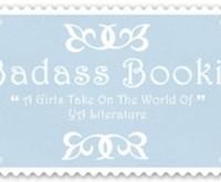 Blog Tour: Badass Bookie (inc. giveaway)