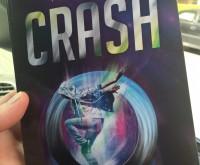 Crashland is coming II