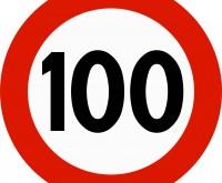 "New Story: ""Immaterial Progress"" (100!)"