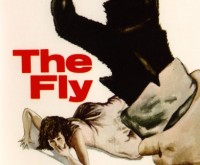 """On The Fly"" Part One: Reference"